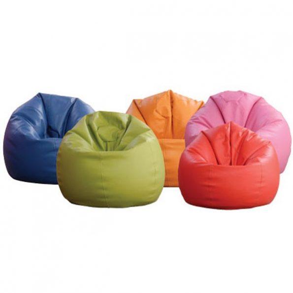 Fotelja - vreća za sjedenje Lazy Bag XXL