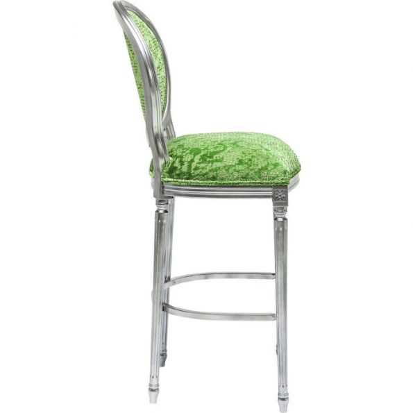 Barska Stolica Posh Silber Green