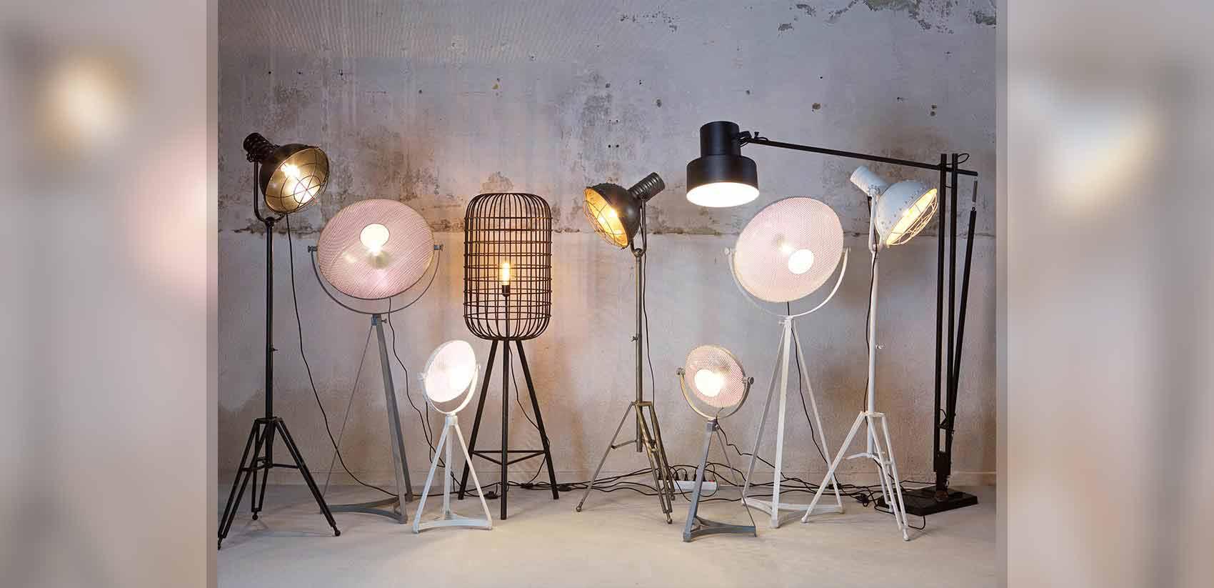 stolne-zidne-i-podne-lampe