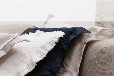 Ukrasne jastučnice