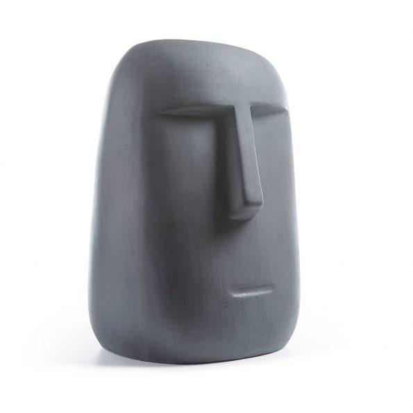 Figura-Moai-LEVIN