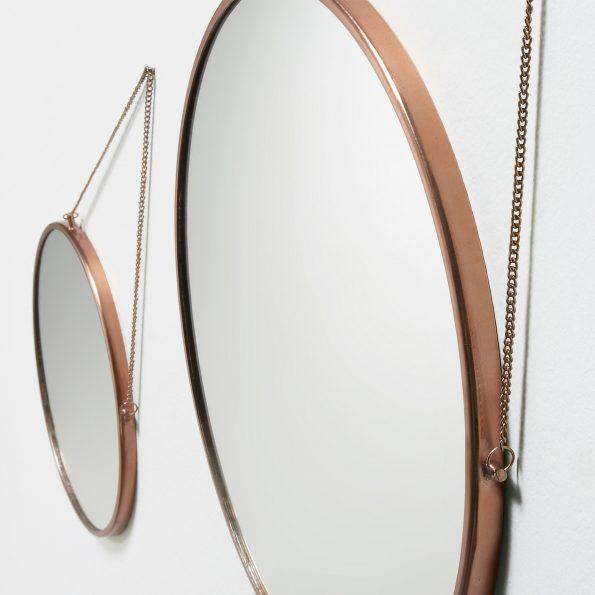 Ogledalo-NIKO