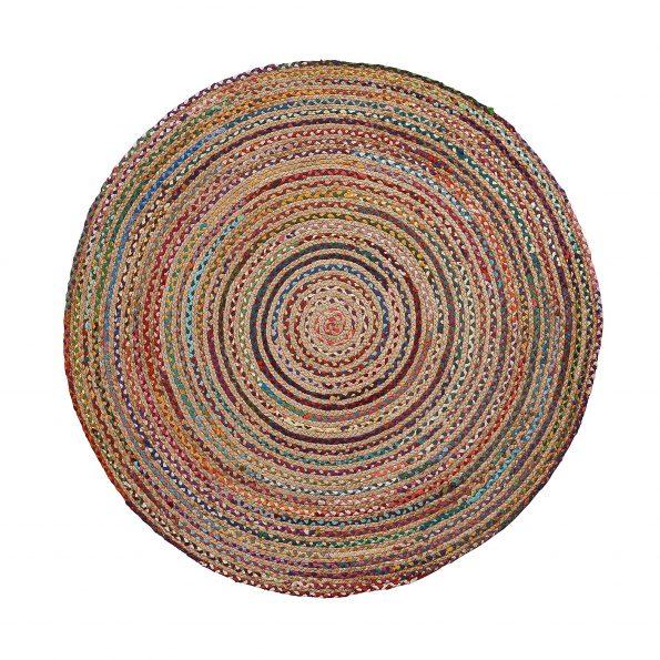 Tepih-SAMY-150-cm-višebojni