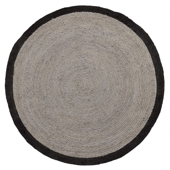 Tepih-SAMY-juta-150-cm