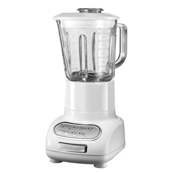 KitchenAid 1.5 L Blender White