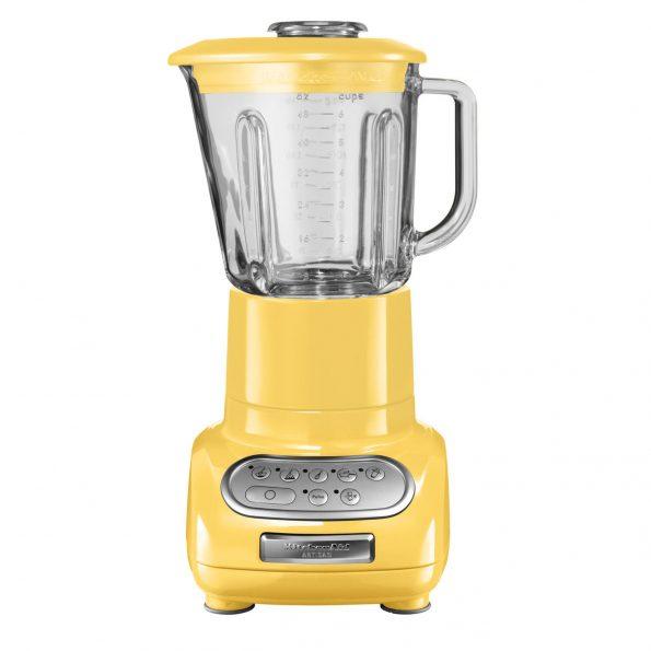 KitchenAid ARTISAN-1.5-L-Blender-5KSB5553-_MY