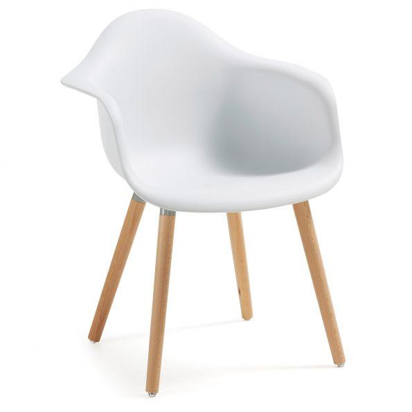 Fotelja-KENNA-bijela-C631S05