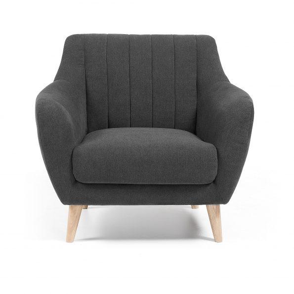 Fotelja-OFF-tamno-siva-S289J15