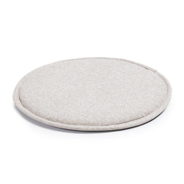 Jastuk-za-sjedenje-STICK-okrugli-bež-AA0345VE12