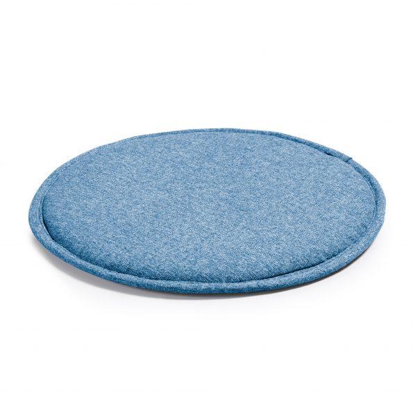 Jastuk-za-sjedenje-STICK-okrugli-plavi-AA0345VE25