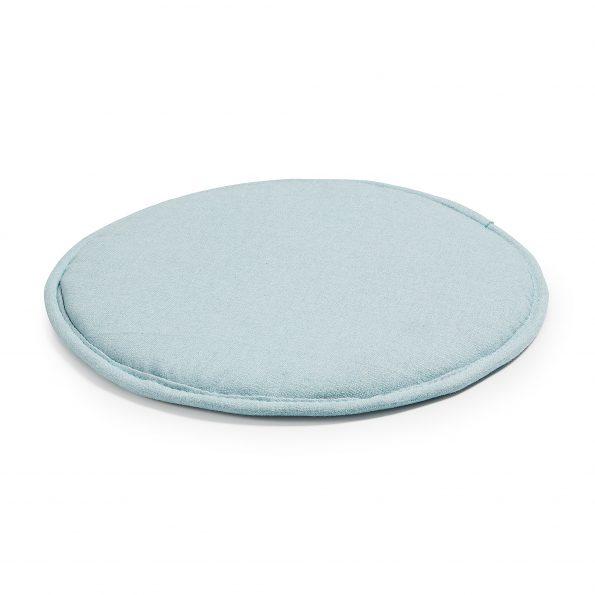 Jastuk-za-sjedenje-STICK-okrugli-svijetlo-plavi-AA0345VE27