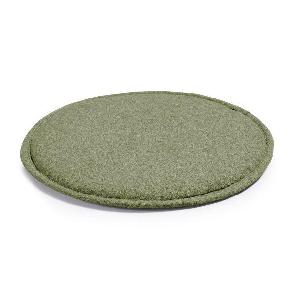 Jastuk-za-sjedenje-STICK-okrugli-zeleni-AA0345VE06
