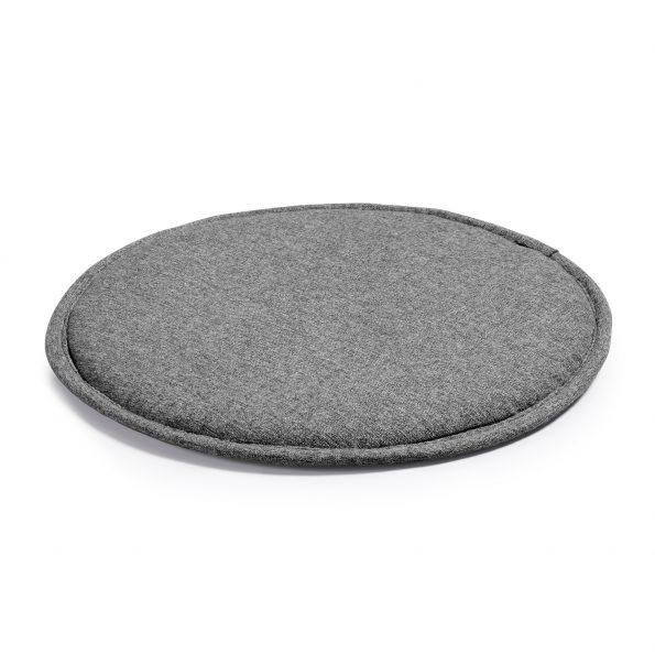 Jastuk-za-sjedenje-okrugli-sivi-AA0345VE02