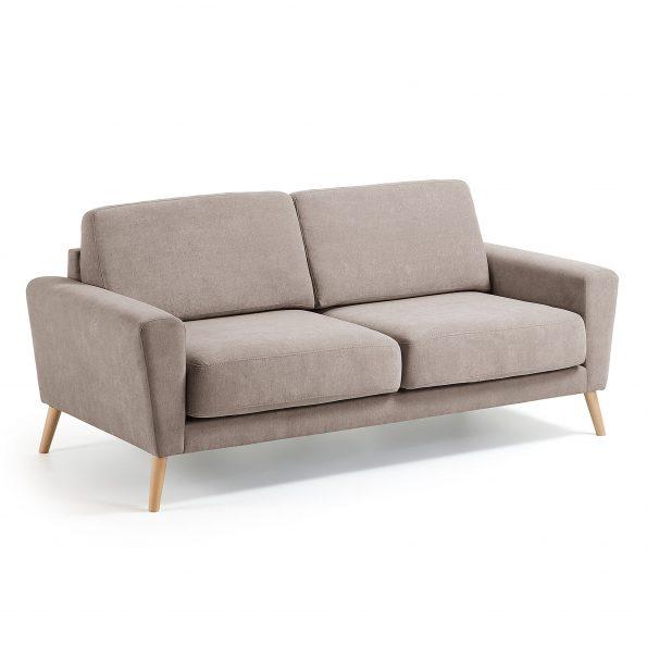 Sofa-GUY-trosjed-svjetlo-smeđa-S481LD03