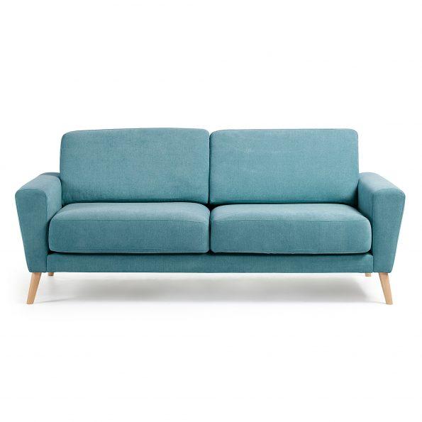 Sofa-GUY-trosjed-tirkizna-S481LD80