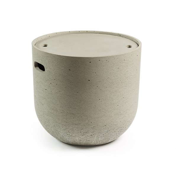 Stolić-cementni-sivi-RHETTE-CC0505RF03