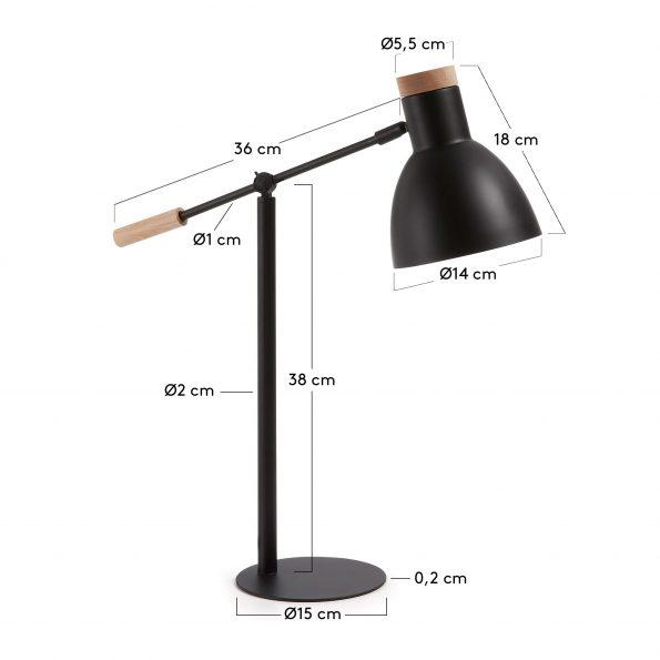 Stolna-lampa-SCARLETT-metalna-crna-A487R01·