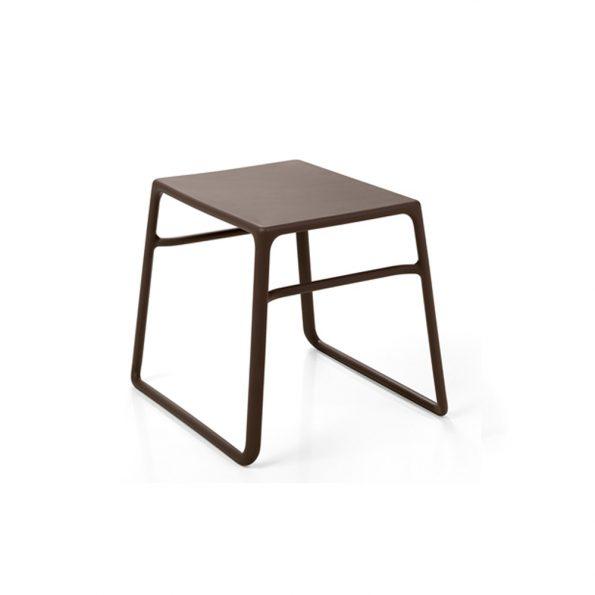 Stolić za terasu POP coffee