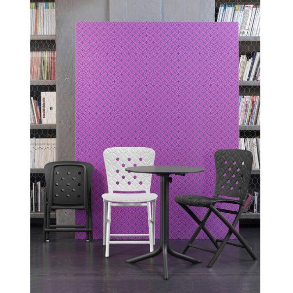 Stolica za terasu ZAC SPRING, image
