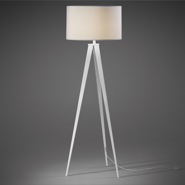 Podna-lampa-UZAGI-bijela-A639E05