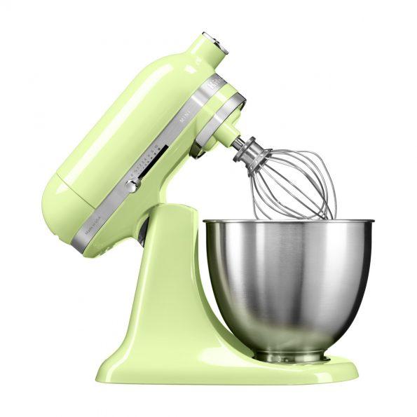 KitchenAid 3.3 L samostojeći mikser Artisan Mini