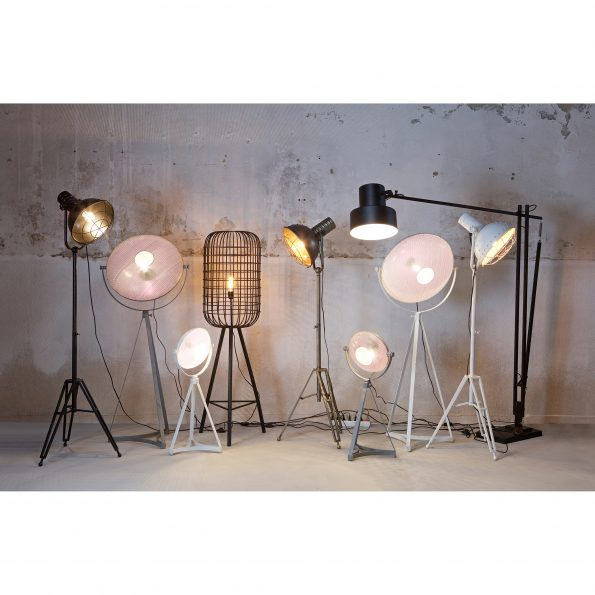 Podna svjetiljka SPOTLIGHT