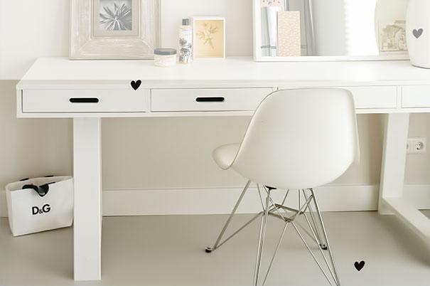 Pisaći i radni stolovi