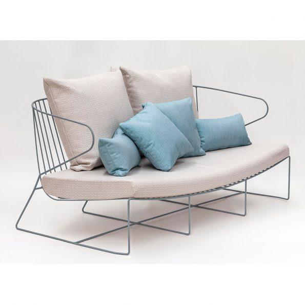 bolonia-sofa-isimar